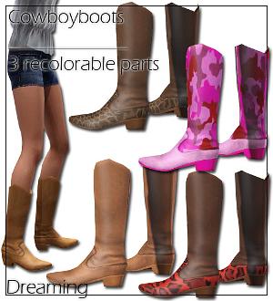 Обувь (женская) - Страница 3 Forum677