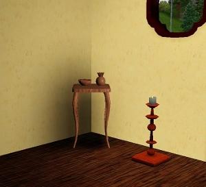 Мелки декоративные предметы - Страница 6 Forum705