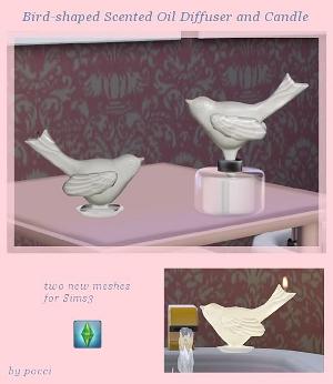 Мелки декоративные предметы - Страница 5 Forum706