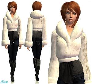 Верхняя одежда - Страница 3 Forum762