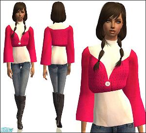 Верхняя одежда - Страница 4 Forum764
