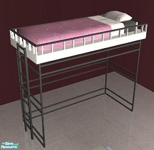 Комнаты для детей и подростков - Страница 2 Forum805