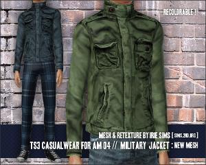 Повседневная одежда (свитера, футболки, рубашки) Forum882