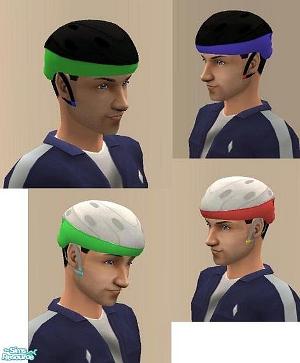 Головные уборы, шляпы - Страница 5 Forum892