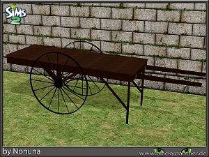 Все для ферм, садов, огородов - Страница 3 Forum93