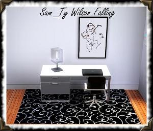 Картины, постеры, рисунки Forum955