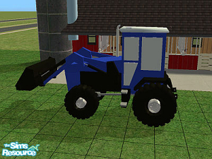 Все для ферм, садов, огородов - Страница 3 Kr340