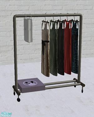 Прочая мебель - Страница 2 Kr351