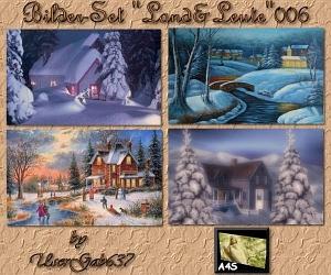 Картины, постеры, плакаты - Страница 5 Kr541