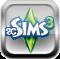 The Sims 3:  Дополнения (Addons)