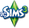 Эксклюзивные объекты от форумчан для The Sims 3