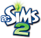 Эксклюзивные объекты от форумчан для The Sims 2