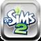 The Sims 2: Дополнения (Addons)