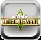 The Sims 3: Средневековье (Medieval)