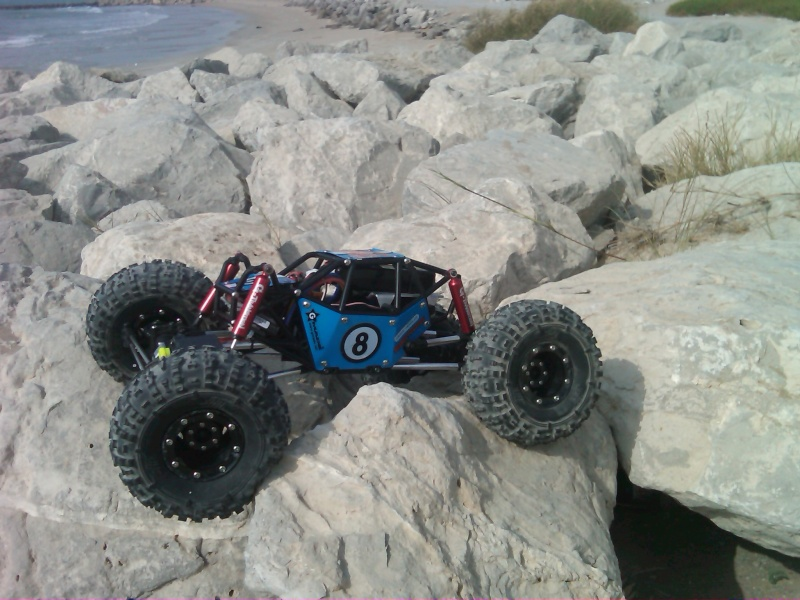 Where's a good place to go RC Crawling & Trailing? Img00511