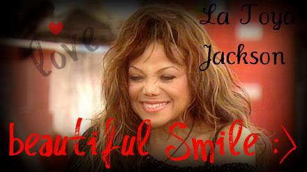 Immagini con dediche dedicate a LaToya - Pagina 2 Latoya13