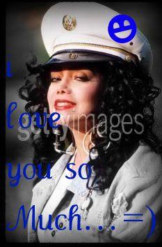 Immagini con dediche dedicate a LaToya Love-l28