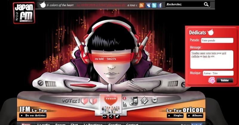 japan-fm, la premiere radio japonaise en france ! - Page 4 Japan_10