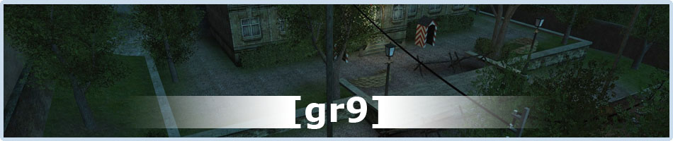 gr9 forum