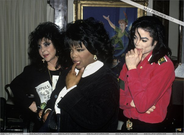 :))MICHAEL AND ELIZABETH TAYLOR!!:)) Mike_t10