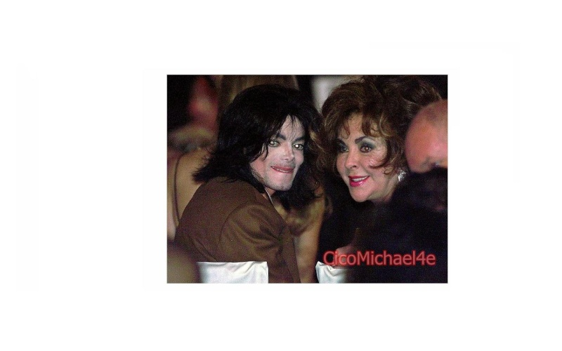 :))MICHAEL AND ELIZABETH TAYLOR!!:)) Mike_t11