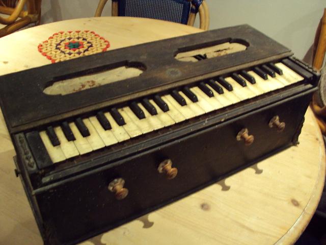 Identification de ce bel instrument [guide chant Alexandre] Dsc01410
