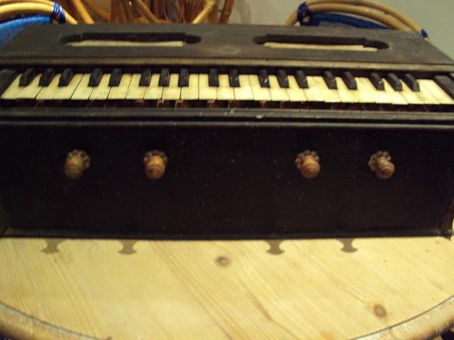 Identification de ce bel instrument [guide chant Alexandre] Dsc01411