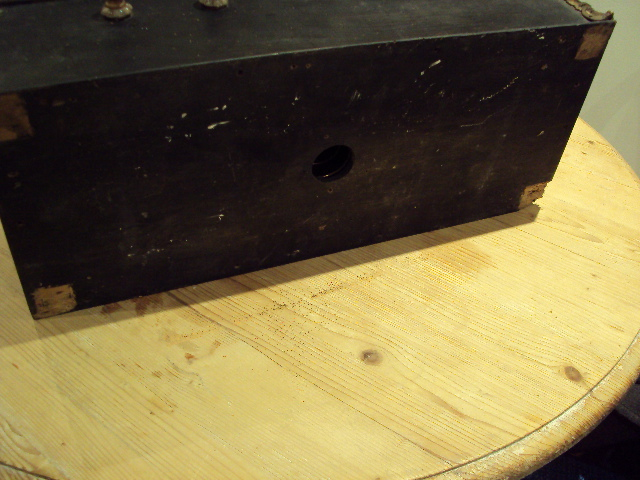 Identification de ce bel instrument [guide chant Alexandre] Dsc01414