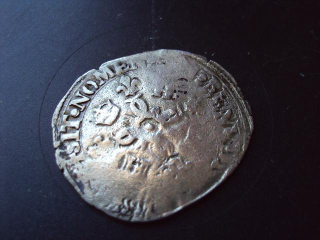 Henri II - Douzain aux croissants Dsc01913