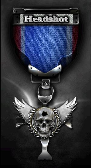 création !! Medal_11