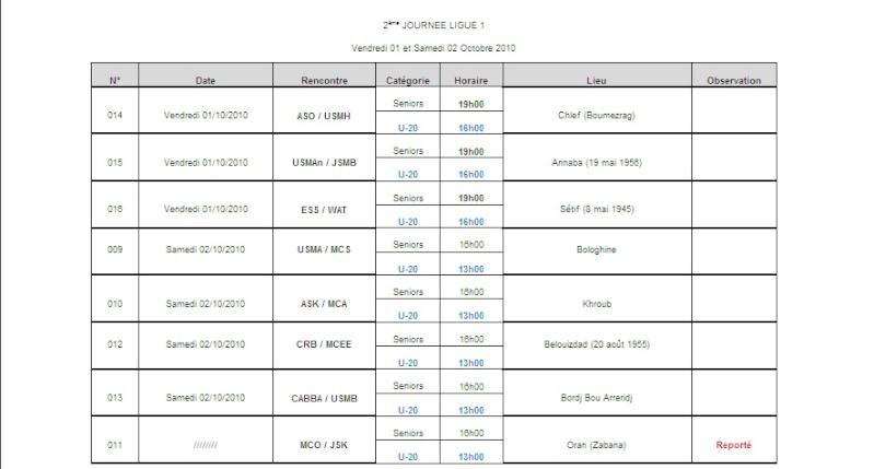 Championnat Professionnel DZ- Ligue 1&2 - Page 2 L1-j2_10