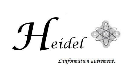[Comglomerat] FiftySeven Organisation Heidel10