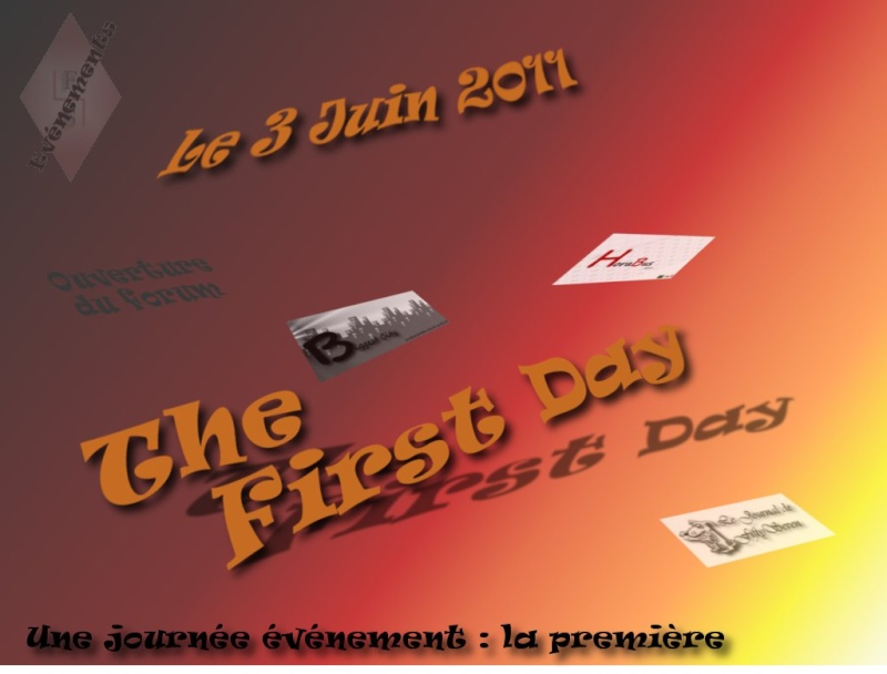 FiftySeven devient Vallamir & Co ! - Page 12 Logo10