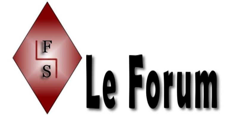 FiftySeven devient Vallamir & Co ! Logo_f10