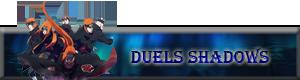 DUEL SHADOW