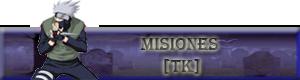 ZONA DE MISIONES TAKA
