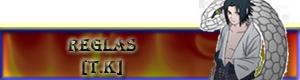REGLAS DEL CLAN π ToK π