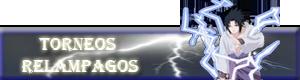 TORNEOS RELAMPAGOS