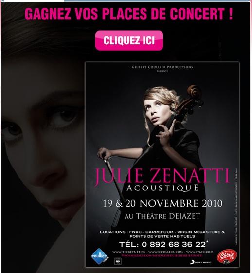 Julie Zenatti - Page 2 Jeu_ch10