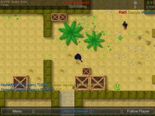Counter-Strike 2D   Cs_2d_10