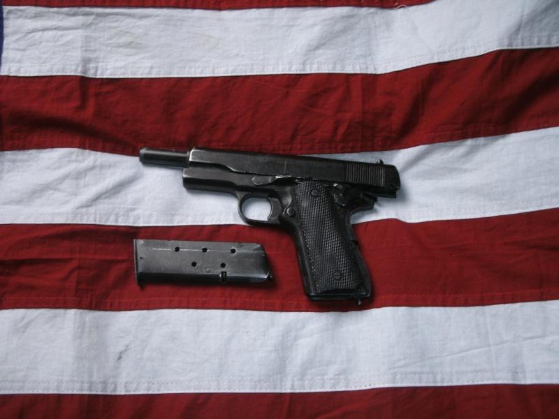 armement DENIX Gedc0215