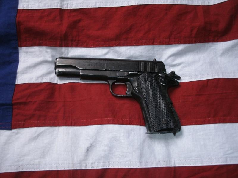 armement DENIX Gedc0216
