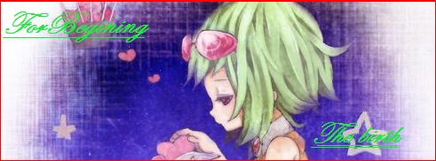 Ruka Ichiru {Finish!} Histoi10