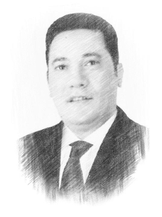 الحاج / صفوت القليوبى مرشحكم لعضوية مجلس الشعب 2010 64888_10