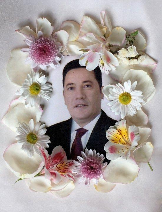 الحاج / صفوت القليوبى مرشحكم لعضوية مجلس الشعب 2010 64888_13
