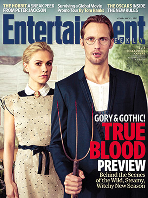 Feeling thirsty ? Take a True Blood! - Page 5 Ew110