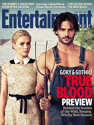 Feeling thirsty ? Take a True Blood! - Page 5 Ew310