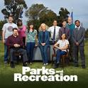 2011 Summer Days Parks-10