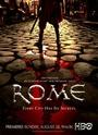2011 Summer Days Rome10