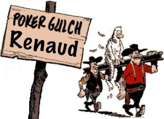Renaud Goudro12